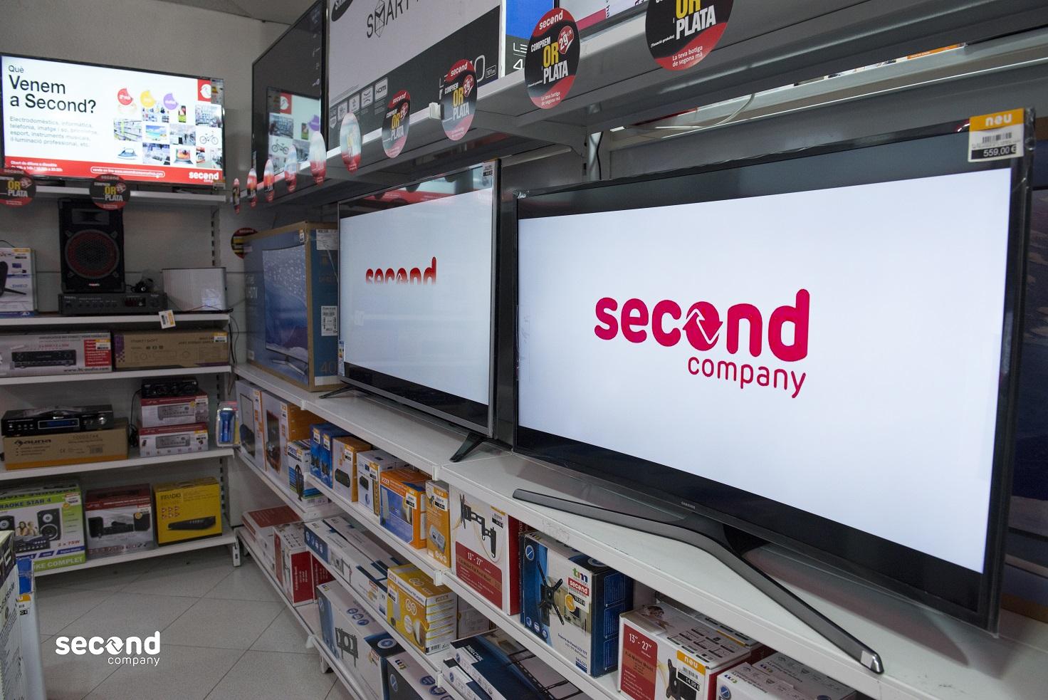 SECOND VIC_03