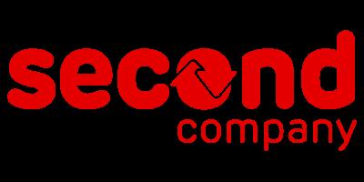 Second Company Shop