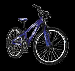 biciletas de segunda mano